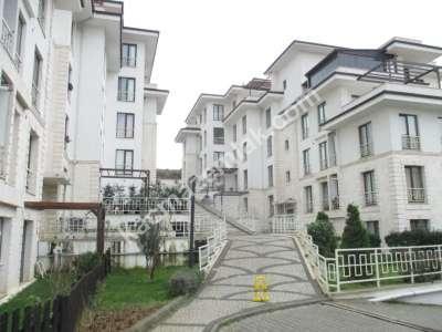 Pendik Kurtköy Yenişehir Tam Merkezde 1+1 Satılık Full 11