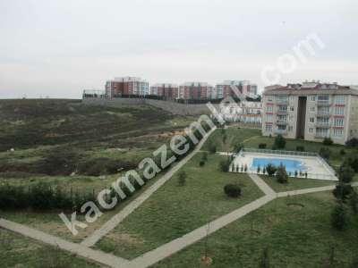 Pendik Yenişehir Havuzlu Nezih Aile Sitesi 3+1 147M2 Ac 1