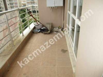 Pendik Yenişehir Havuzlu Nezih Aile Sitesi 3+1 147M2 Ac 11