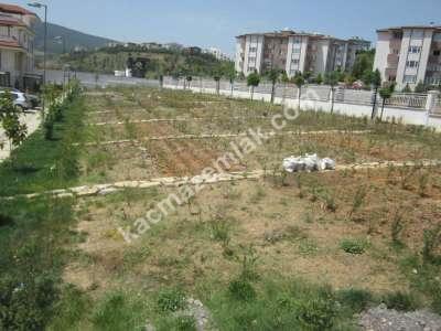 Pendik Kurtköy Yenişehir Tam Merkezde 1+1 Satılık Full 13