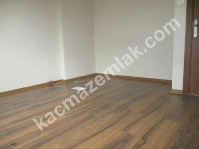 Pendik Yenişehir Havuzlu Nezih Aile Sitesi 3+1 147M2 Ac 2