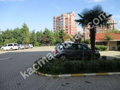 Yenişehir Merkezde 3+1 Asansörlü Geniş Ferah Daire 15