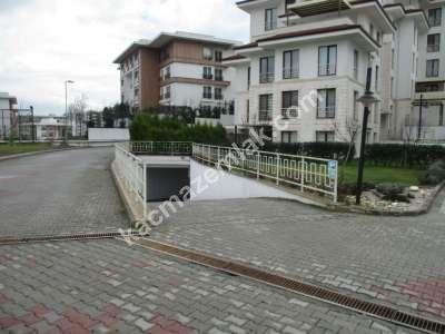 Pendik Kurtköy Yenişehir Tam Merkezde 1+1 Satılık Full 18