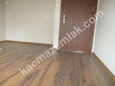 Pendik Yenişehir Havuzlu Nezih Aile Sitesi 3+1 147M2 Ac 3