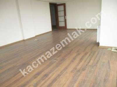 Pendik Yenişehir Havuzlu Nezih Aile Sitesi 3+1 147M2 Ac 18