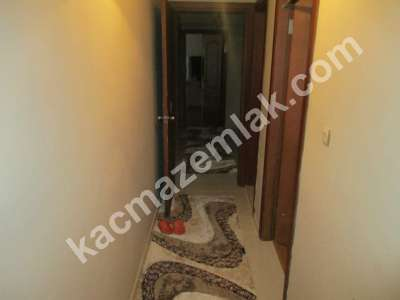 Pendik Yenişehir Nezih Havuzlu Aile Sitesi Deprem Sonra 7