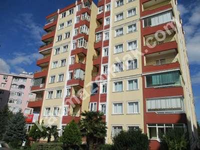 Yenişehir Merkezde 3+1 Asansörlü Geniş Ferah Daire 1