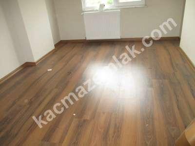 Pendik Yenişehir Havuzlu Nezih Aile Sitesi 3+1 147M2 Ac 5