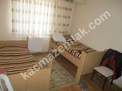 Pendik Yenişehir Nezih Havuzlu Aile Sitesi Deprem Sonra 4