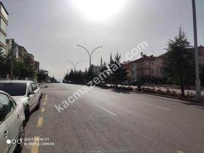 Karaman'da Satılık Daire, 5