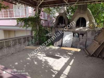 Karaman'da Satılık Daire, 3