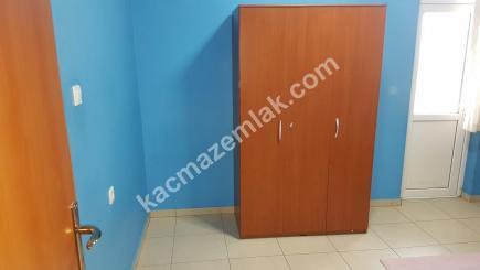 Bosnahersek Mh. Stüdyo Home Sitesinde 2+1 Eşyalı Daire 8