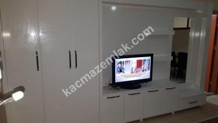 Bosnahersek Mh. Stüdyo Home Sitesinde 2+1 Eşyalı Daire 7