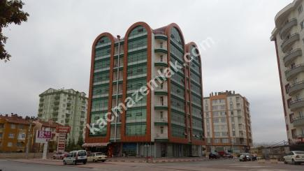 Bosnahersek Mh. Stüdyo Home Sitesinde 2+1 Eşyalı Daire 3