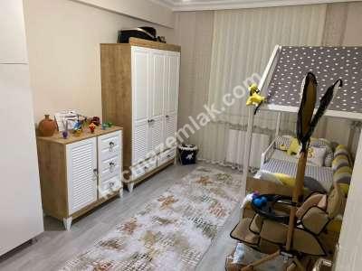Konya Selçuklu Parsana Mahallesinde Satılık Daire 26
