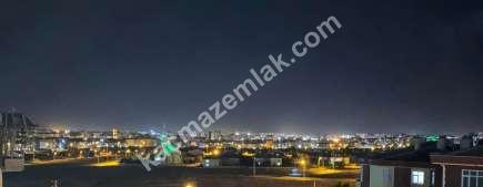 Konya Selçuklu Parsana Mahallesinde Satılık Daire 1