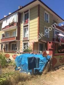 Karasu Yalı Mahallesinde Satılık 2+1 Daire 1