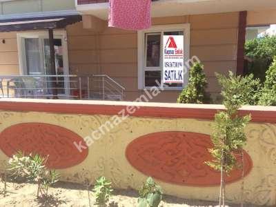 Karasu Yalı Mahallesinde Satılık 2+1 Daire 3