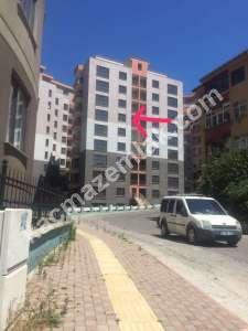 Zonguldak Fatih Sitesinde Alfa Rezidans Satılık Daire 23