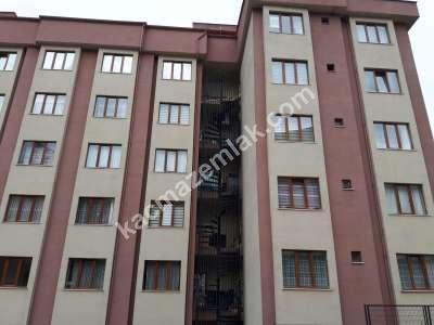 Zonguldak Çarşı Merkeze Çok Yakın Satılık 3+1 Daire 18