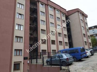 Zonguldak Çarşı Merkeze Çok Yakın Satılık 3+1 Daire 20