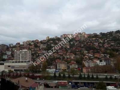 Zonguldak Çarşı Merkeze Çok Yakın Satılık 3+1 Daire 5