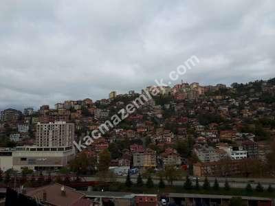 Zonguldak Çarşı Merkeze Çok Yakın Satılık 3+1 Daire 6