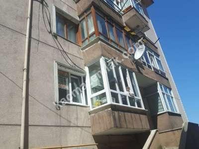 Zonguldak Yağcılarda Satılık Daire 14