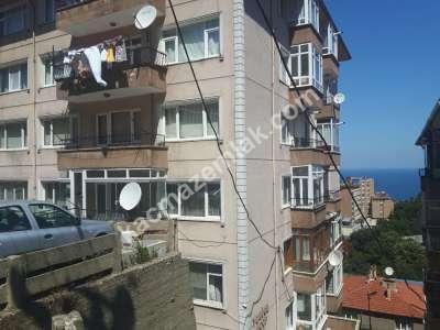 Zonguldak Yağcılarda Satılık Daire 15