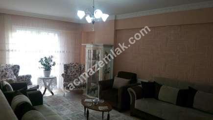 Bursa Demirtaş'ta Caddeüstü 4+1 Satılık Dubleks Daire 2