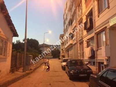 Demirtaş-Sakarya Mahallesi 5+1 Satılık Dubleks 29