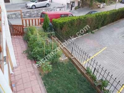 Yıldırım Erikli Mah Mustakil Bahçeli Satılık Dubleks 15
