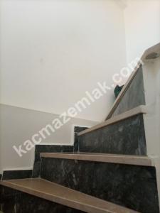 Biga Çeşmealtı Deenizatı Sitesinde Satılık Dublex Ev 24