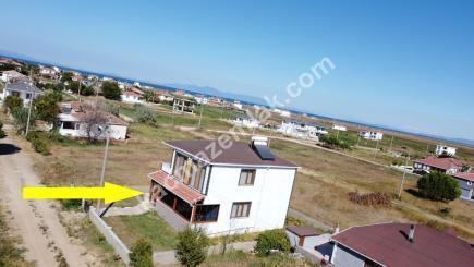 Biga Çeşmealtı Deenizatı Sitesinde Satılık Dublex Ev 14