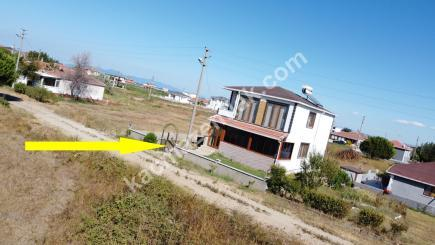 Biga Çeşmealtı Deenizatı Sitesinde Satılık Dublex Ev 16