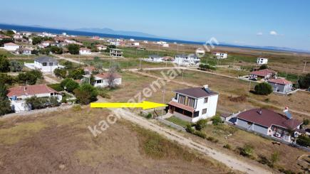 Biga Çeşmealtı Deenizatı Sitesinde Satılık Dublex Ev 10