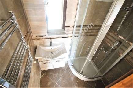 İdealtepe Metroya Yakın Satılık 4 Banyolu Geniş Dubleks 8