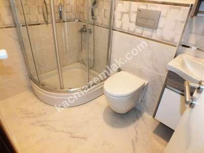 İdealtepe Metroya Yakın Satılık 4 Banyolu Geniş Dubleks 22