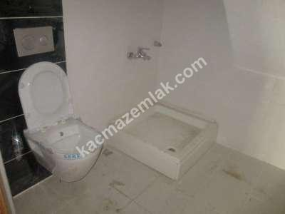 Marmara Hastanesine Komşu Site İçerisinde Geniş Dubleks 7