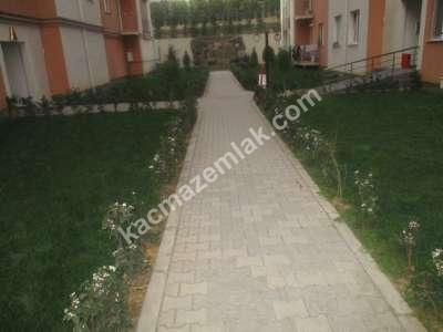 Marmara Hastanesine Komşu Site İçerisinde Geniş Dubleks 14