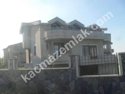 Tekirdag Barbaros Ta Muhteşem Villa Satılık Na Tamam 1