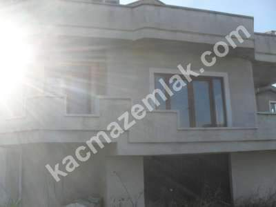 Tekirdag Barbaros Ta Muhteşem Villa Satılık Na Tamam 4