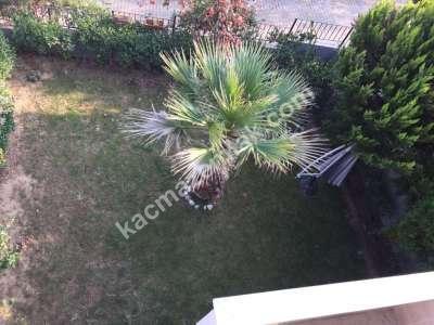 Nilüfer Çamlıca Mah Satılık 5+2 Bahçeli Lüks Villa 21