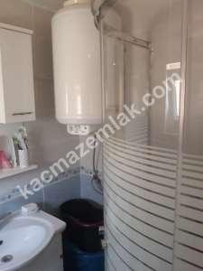 Bandırma Şirinçavuş Mah Satılık Mustakil Villa 31