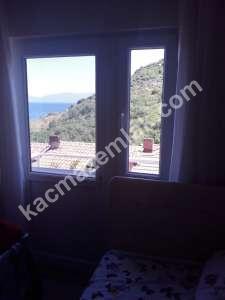 Bandırma Şirinçavuş Mah Satılık Mustakil Villa 23