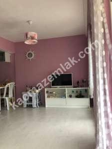 Bandırma Şirinçavuş Mah Satılık Mustakil Villa 7