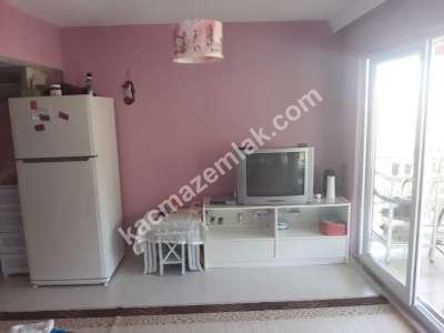 Bandırma Şirinçavuş Mah Satılık Mustakil Villa 18