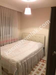 Bandırma Şirinçavuş Mah Satılık Mustakil Villa 8