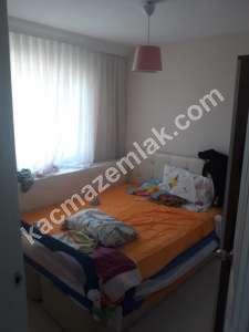 Bandırma Şirinçavuş Mah Satılık Mustakil Villa 29