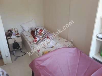 Bandırma Şirinçavuş Mah Satılık Mustakil Villa 21